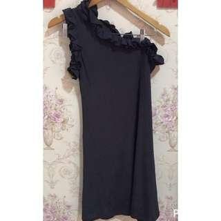 Dress Arithalia