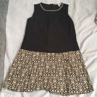 Forever 21 Dress Size:xs