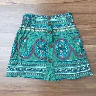 Dotti Skirt (Aussie Brand)