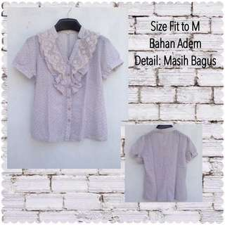 Baju Sale