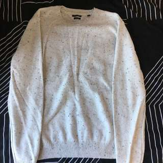 Industrie Sweater