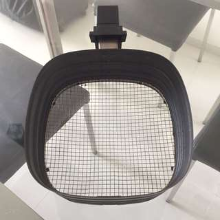 wire mesh tray for philips airfryer XL