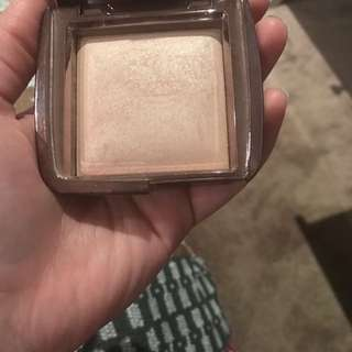 Hourglass Powder