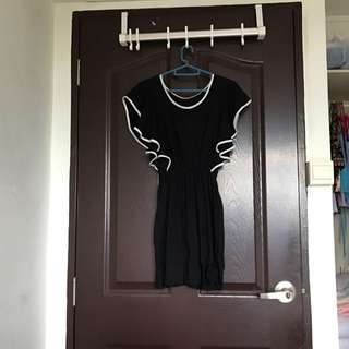 Woman clothes size M