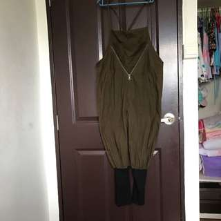 Woman clothes XL