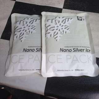 Ice Gel 2 Item