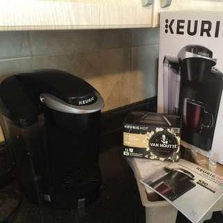 Keurig K50 Like New