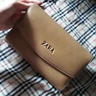 Zara Kw