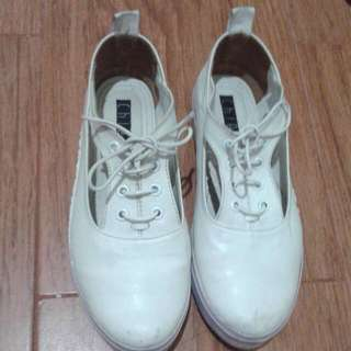 REPRICE Chiel Shoes