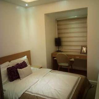 Rent To Own Condo in Quezon City No Down Payment