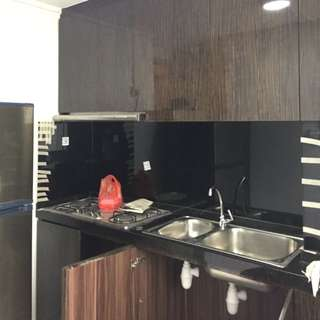 New Kitchen Cabinet Call Lee 91288759