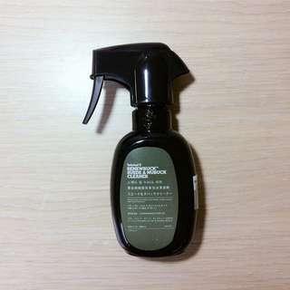 Timberland清潔劑