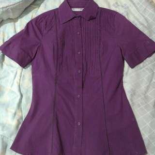 Trf Shirt