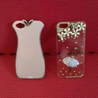 Hardcase Iphone 5