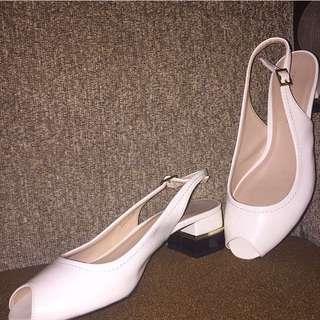 Sepatu Sendal c&k Original