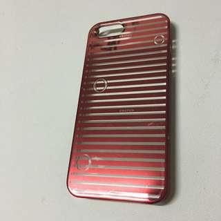 Oroton iPhone 5/5s Case