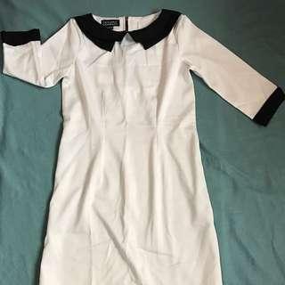Taylor & Company Dress
