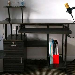 Study Desk / Office Desk / Computer Desk