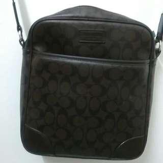 slingbag coach