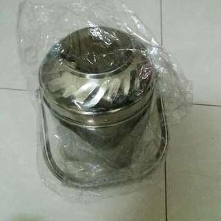 不鏽鋼保溫提鍋