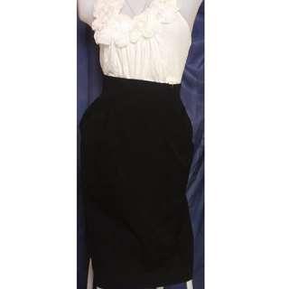 Ukay Skirt