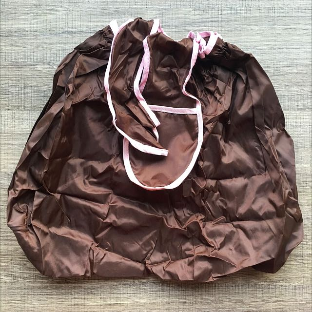 隨身包包雨衣