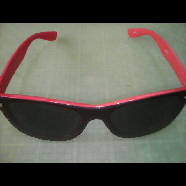 Bench Sunglasses