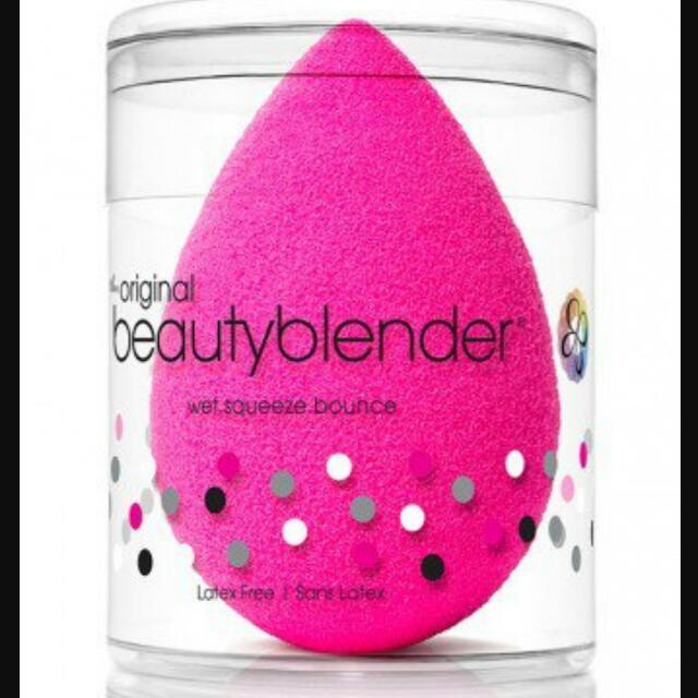 beware of 10 beauty blender fake please read and be a smart buyer