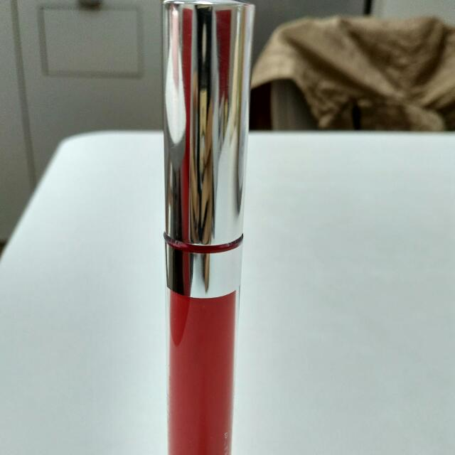 Colourpop Ultra Matte Lip Ouiji 70%