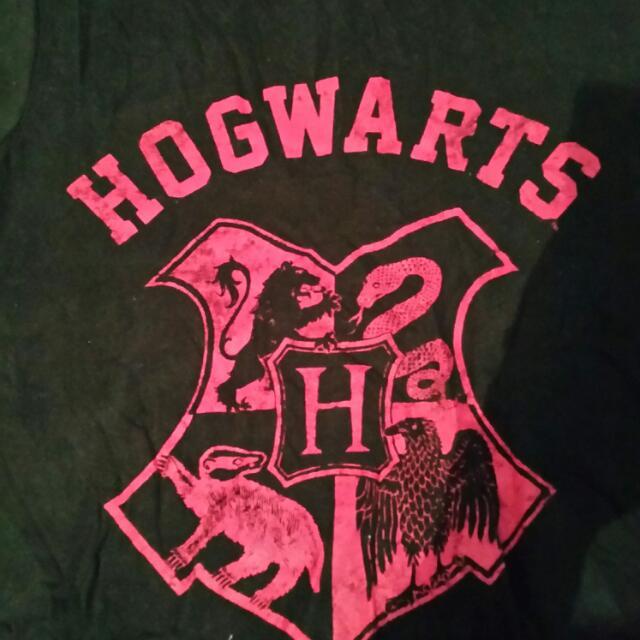 Harry Potter Top