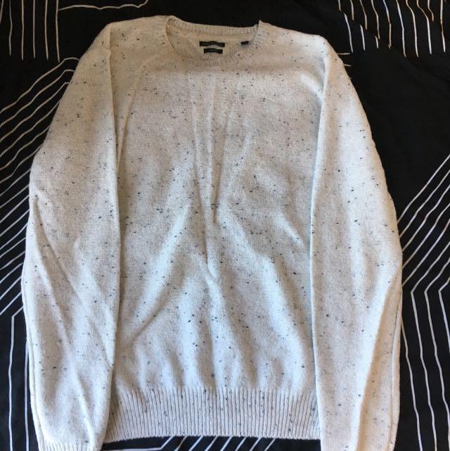 Industrie Sweater