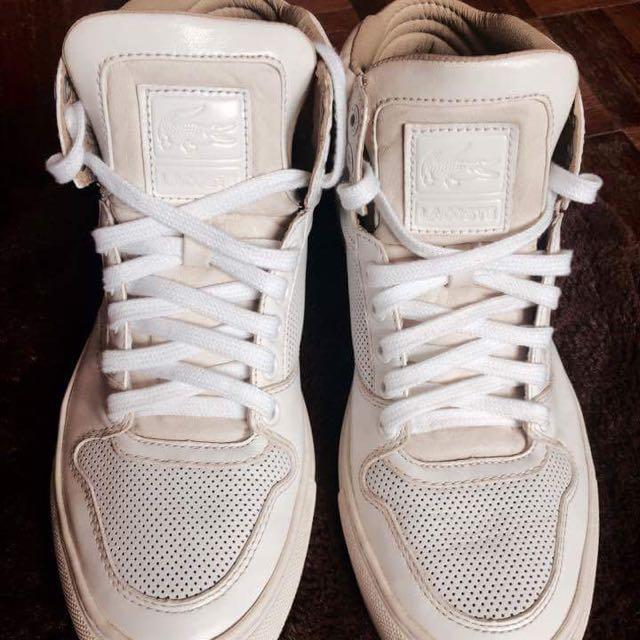 89a76f3ec32dff Home · Men s Fashion · Footwear. photo photo photo photo photo