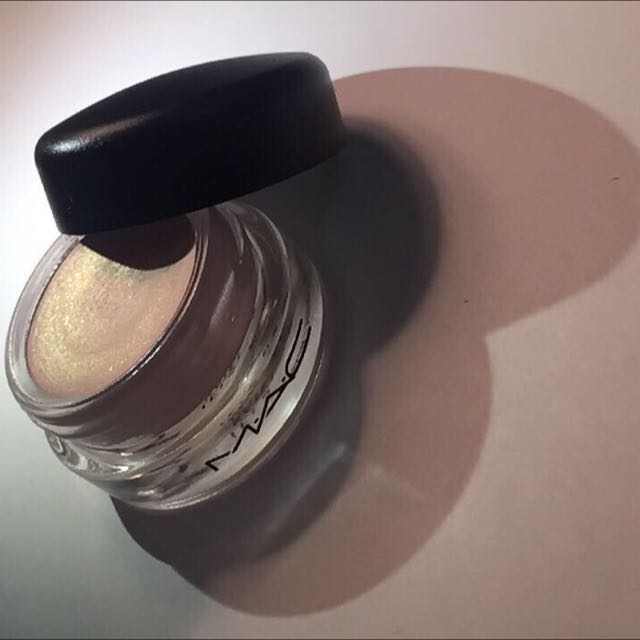 Mac Let's Skate! Paint pot