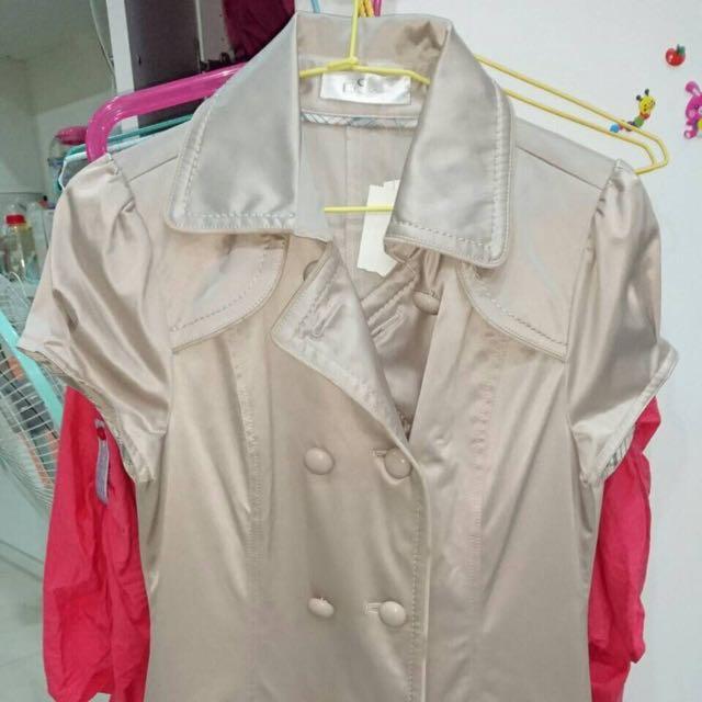 P'S company Clothes