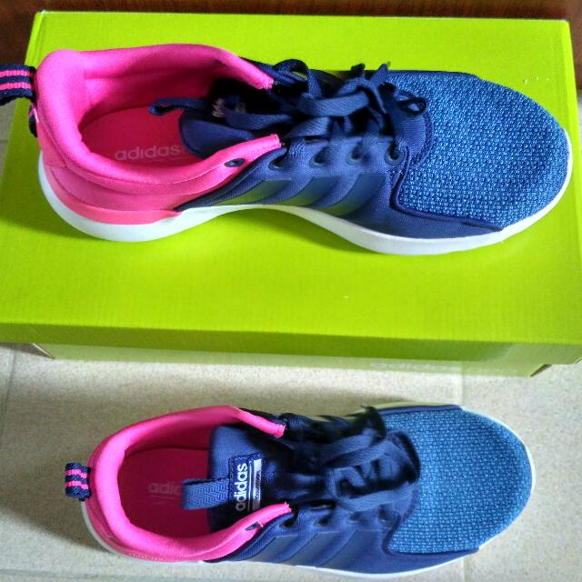 (Reprice) ADIDAS, Neo For Women