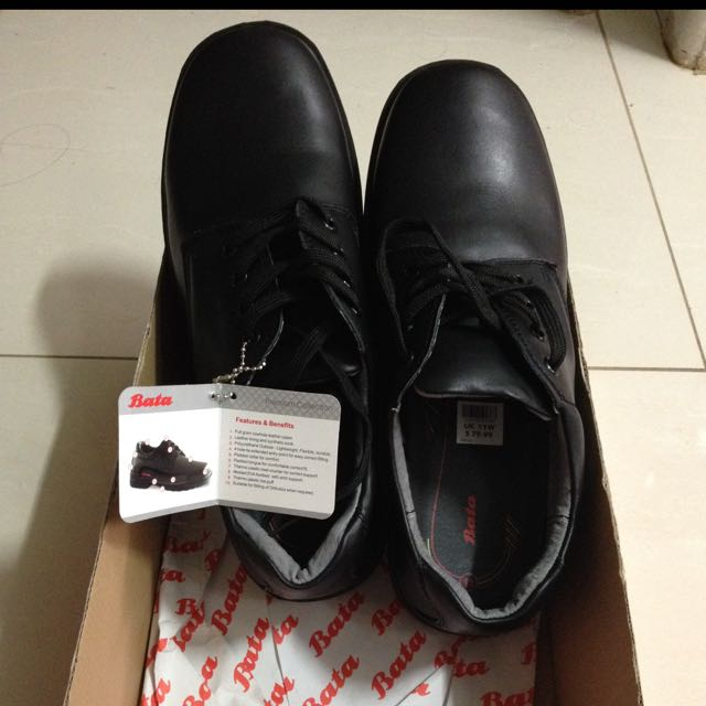 SHOES TO $20