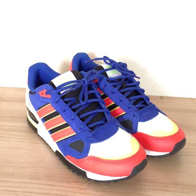 sepatu sneaker adidas zx 750