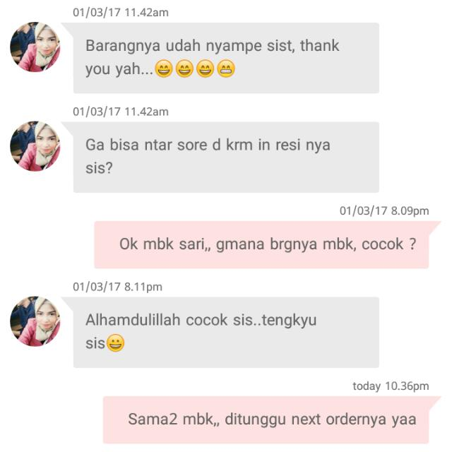 Trusted Seller 😊😁