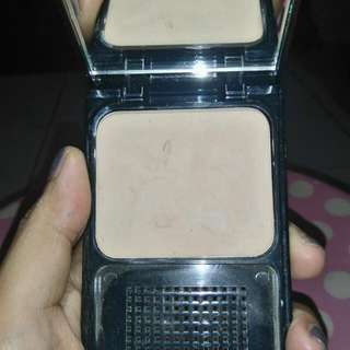 Revlon Powdery Fondation Shade Ivory