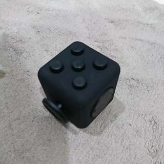 Fidget Cube 療癒骰子