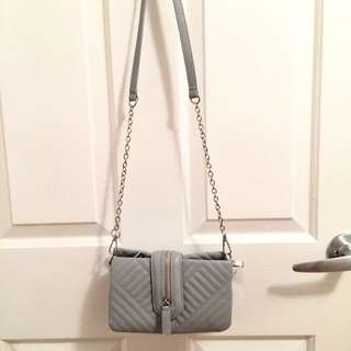 BNWT Cross Shoulder Bag