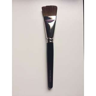 Hakuhodo Flat Highlighter Brush