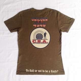 UT Uniqlo X Unicorn T-Shirt