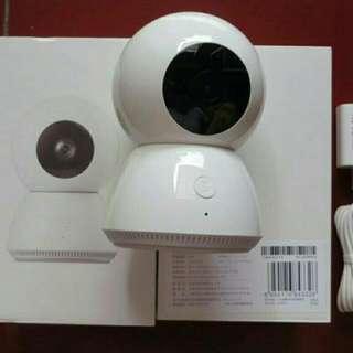 Xiaomi Smart Wifi IP Camera