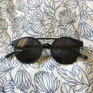 Brand New Current Season Le Specs Sunglasses