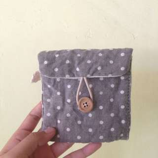 Dompet Koin SCOOP
