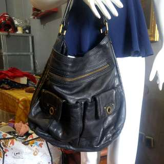 marc jacob authentic