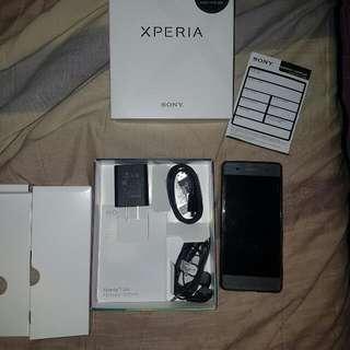 Sony Xperia Xa, Dell Latitude 6330 I5 3rd Gen. , Beats Audio Studio