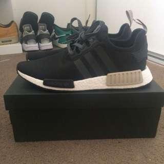 *RETAIL PRICE* Adidas NMD R1 Footlocker Exclusive