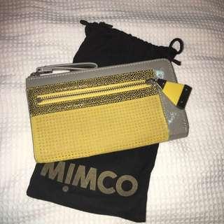 Mimco Wallet BNWOT